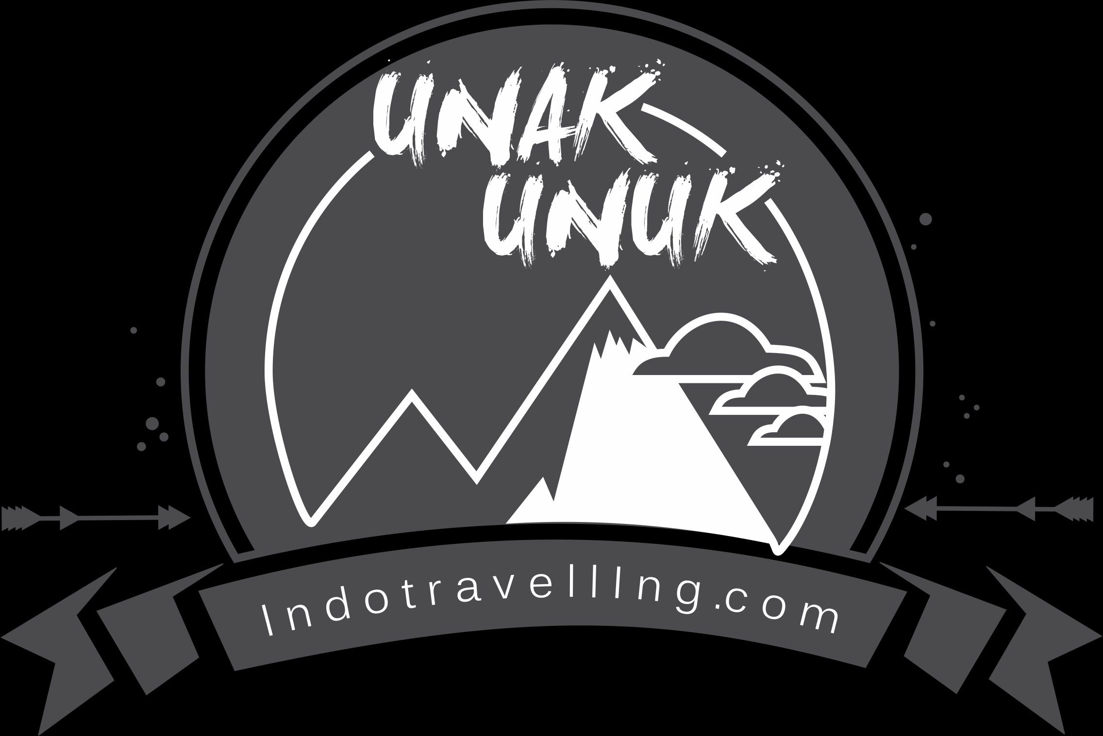 Tutorial Coreldraw X7 For Beginners Simple Travelling Logo Design