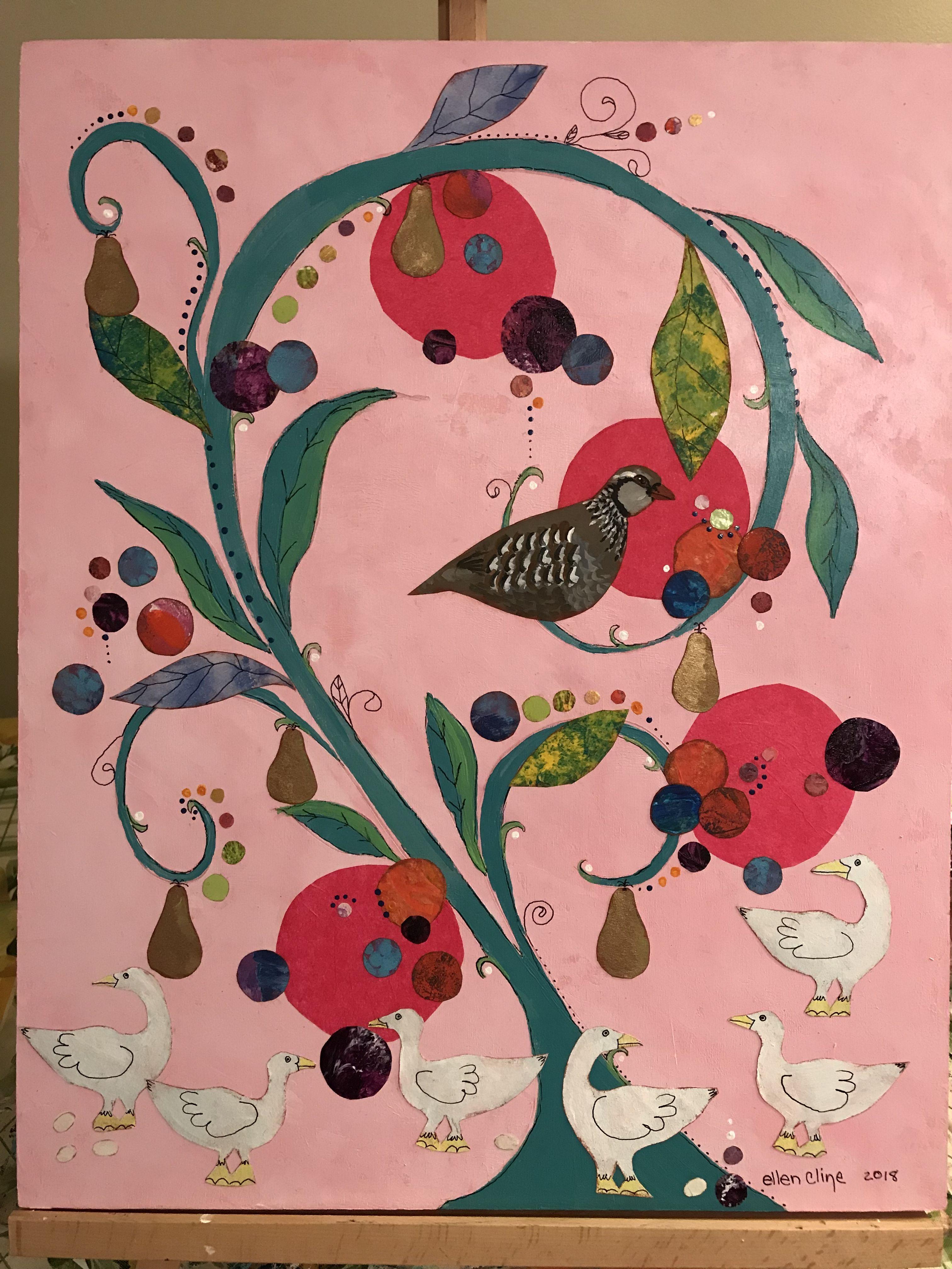 Pin By Ellen Cline On My Art Kids Rugs Decor Rugs