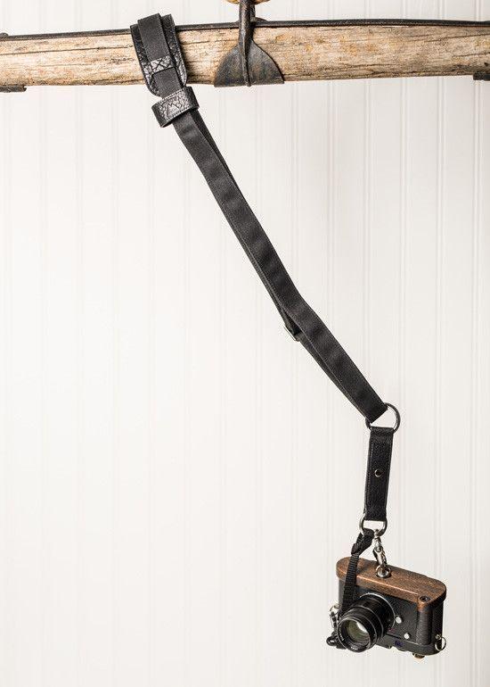 Sightseer Sling Camera Strap