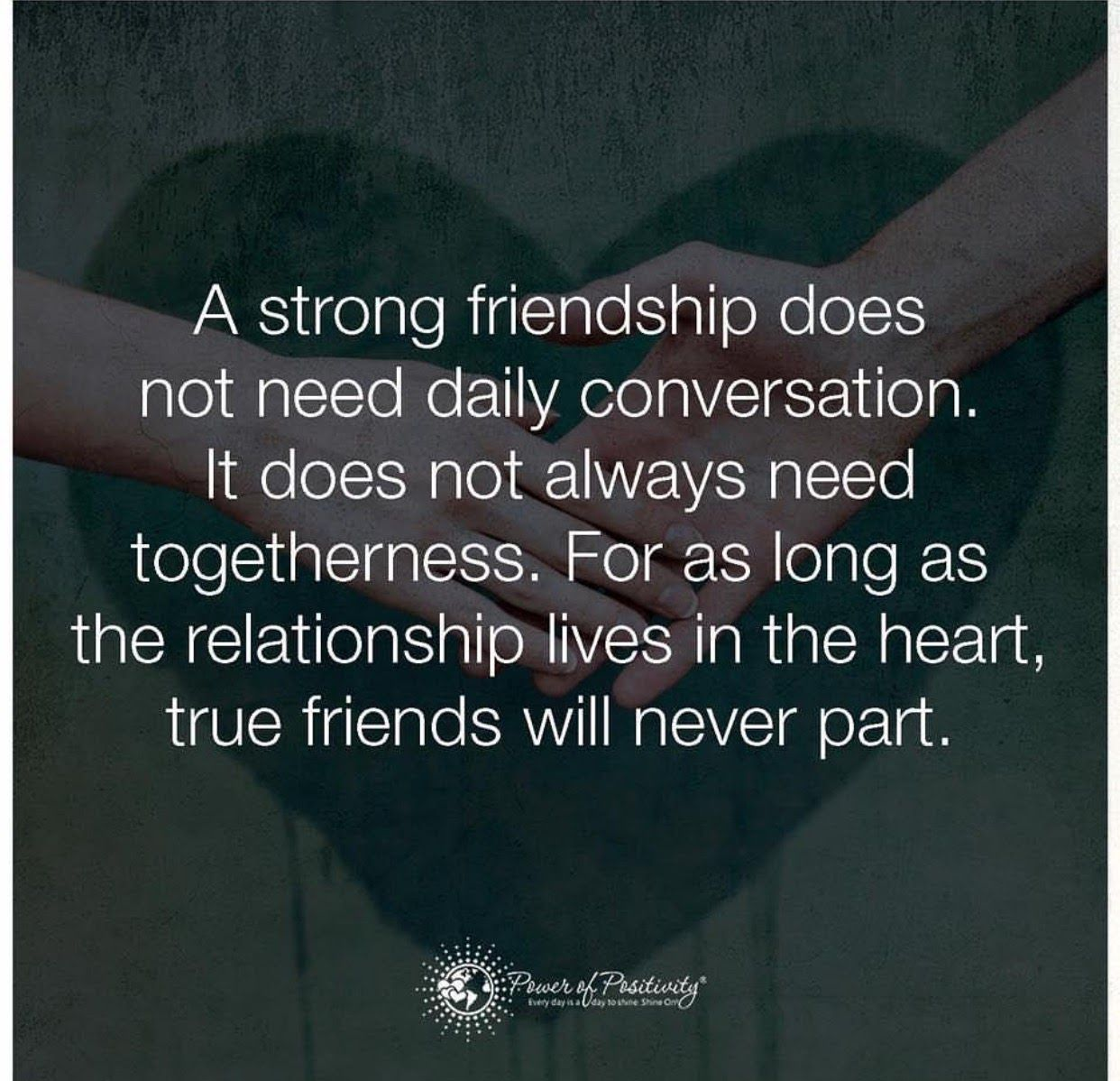 Quotes About Strong Friendship Pinmrs M V O On Ware Vriendskap Gedagtes  Pinterest  Ware F.c.