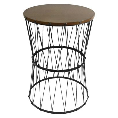 Target Accent Table Metal Accent Table Accent Table Accent Furniture Living Room