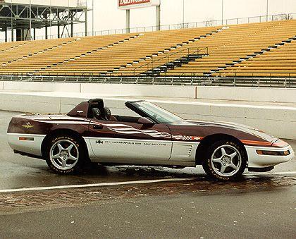 Pin On Corvette