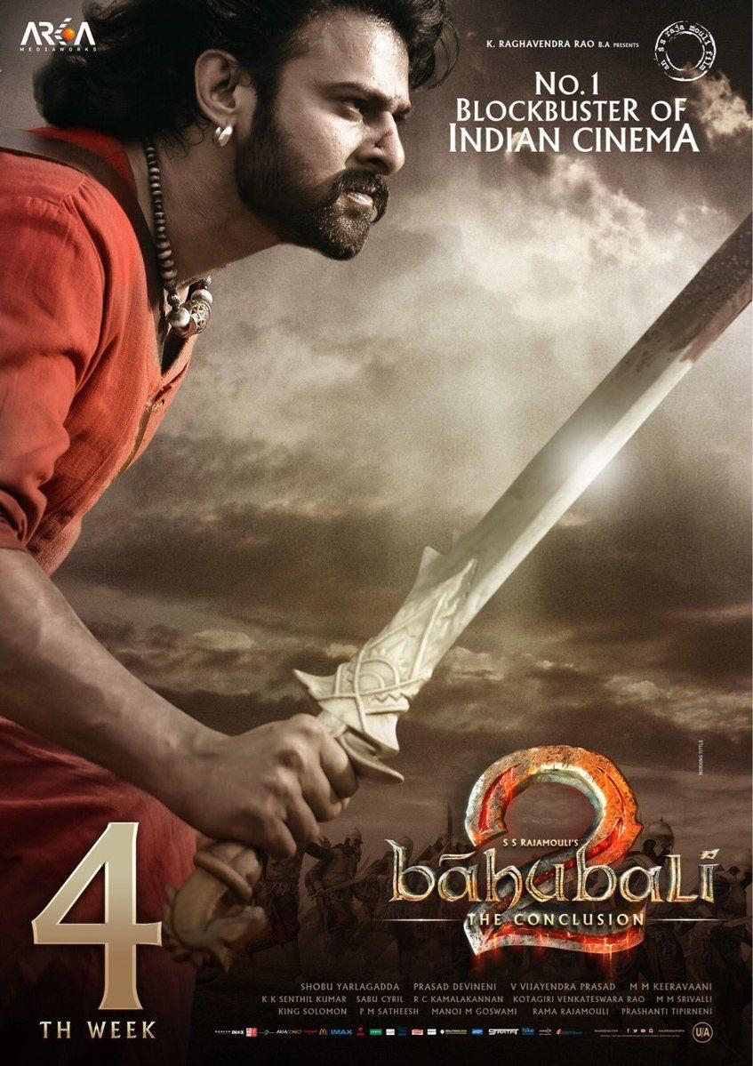 Baahubali On Twitter Bahubali Movie Prabhas Pics Prabhas And Anushka
