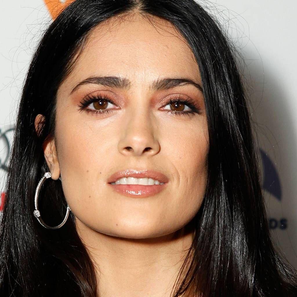 fabio tonazzi latina actresses - photo#29