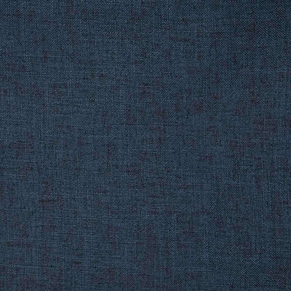 Ramtex Blend Navy Stylish And Very Versatile This Soft