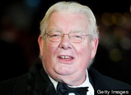 Rip Harry Potter Actor Richard Griffiths My Favorite Line Of Yours Will Always Be No Post On Sundays Harry Potter Actors Actors Harry Potter