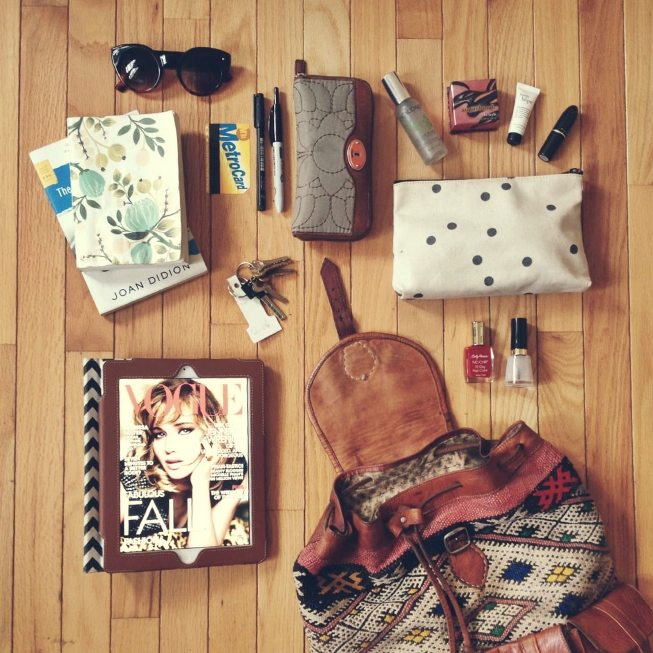 Camillevr Travel Essentials Im Off On A Little Mini Vacation To Get Some Much Needed Relaxation And Beach Time In Before The Summers Over