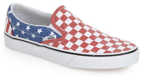 vans shoes for men 2015