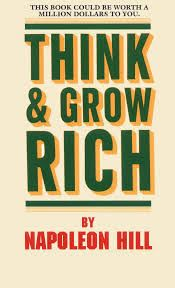 Free Download Or Read Online Think And Grow Rich A Bestselling