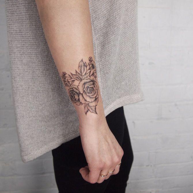 arms tattoologist pinterest tattoo ideen m dchen bein tattoos und tattoo liebe. Black Bedroom Furniture Sets. Home Design Ideas