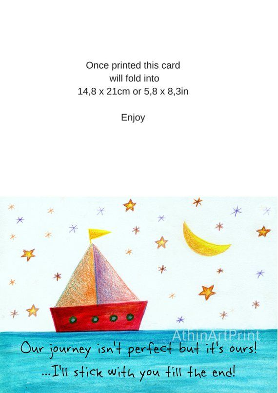picture about Printable Love Card referred to as Anniversary Card, Printable Enjoy Card, Enjoy Greeting Playing cards