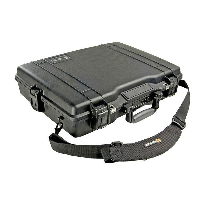 17 3 Inch Laptop Hard Case Pelican Case Water Proof Case Notebook Case
