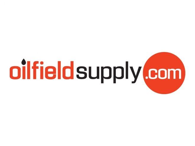 Logo Design Company Metairie Company Logo Design Logo Design Logos