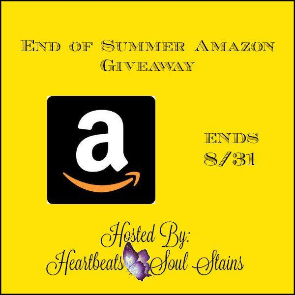 nice Top Summer Giveaways for Saturday #giveaways #sweeps #enter #win Check more at http://boxroundup.com/2016/08/27/top-summer-giveaways-saturday-giveaways-sweeps-enter-win-4/