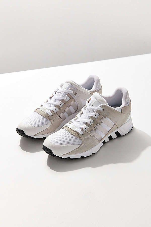 9b5119f790269 ... black mens vulc shoes shoes 35f8d dacbe  cheap slide view 1 adidas eqt  support rf sneaker e05e8 18324