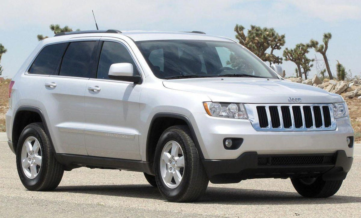Awesome Jeep Grand Cherokee Wikipedia Jeep Grand Cherokee Jeep Grand Cherokee Laredo Jeep Grand