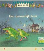 Zwijsen ouders digitaal prentenboek getalbegrip 39 een for Huis digitaal