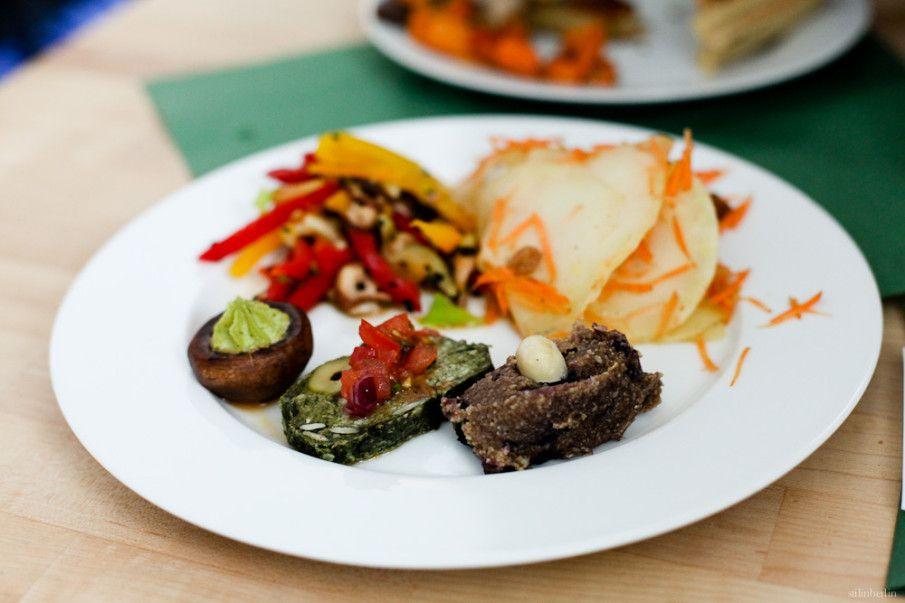Breakfast In Berlin Veganz Vegan Restaurants Vegan Supermarket Vegan Recipes