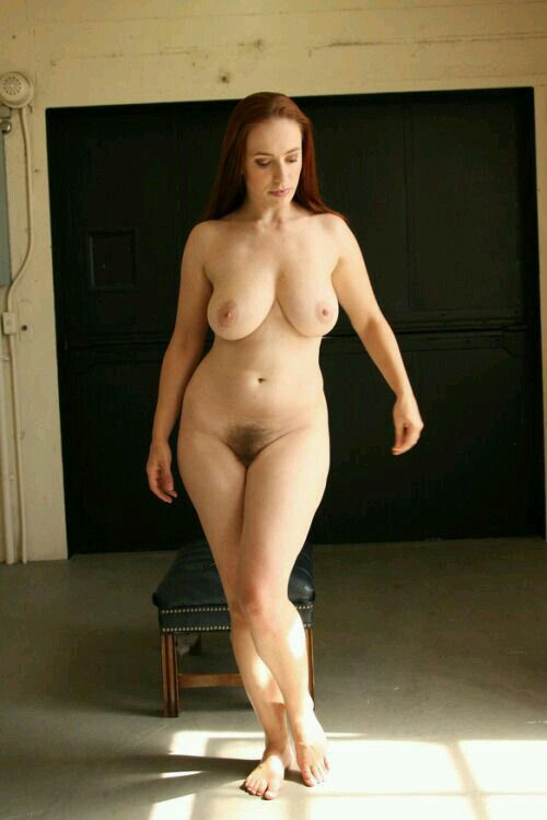 Sorry, that Perfect figure naked girl really