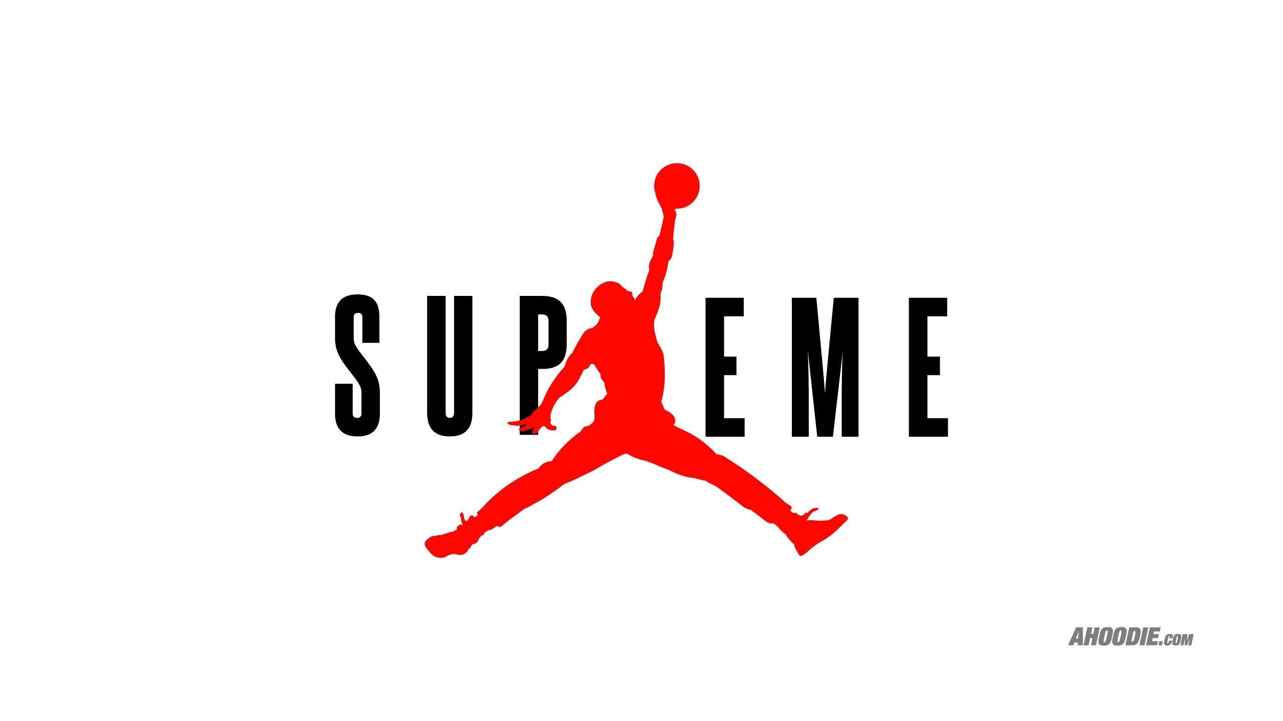 Res 2560x1440 Supreme X Jordan Supreme X Jordan Supreme X Jordan Supreme Wallpaper Supreme Wallpaper Hd Jordan Logo Wallpaper