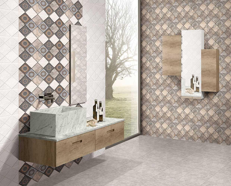 Luxury Collection Bathroom Wall Tile Wall Tiles Bathroom Wall