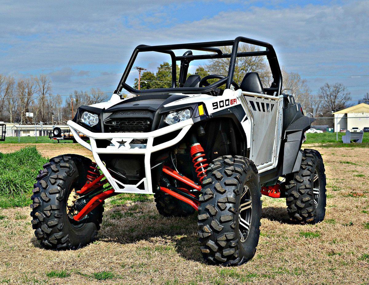 hight resolution of s3 power sports polaris rzr xp 900 5 bracket lift kit
