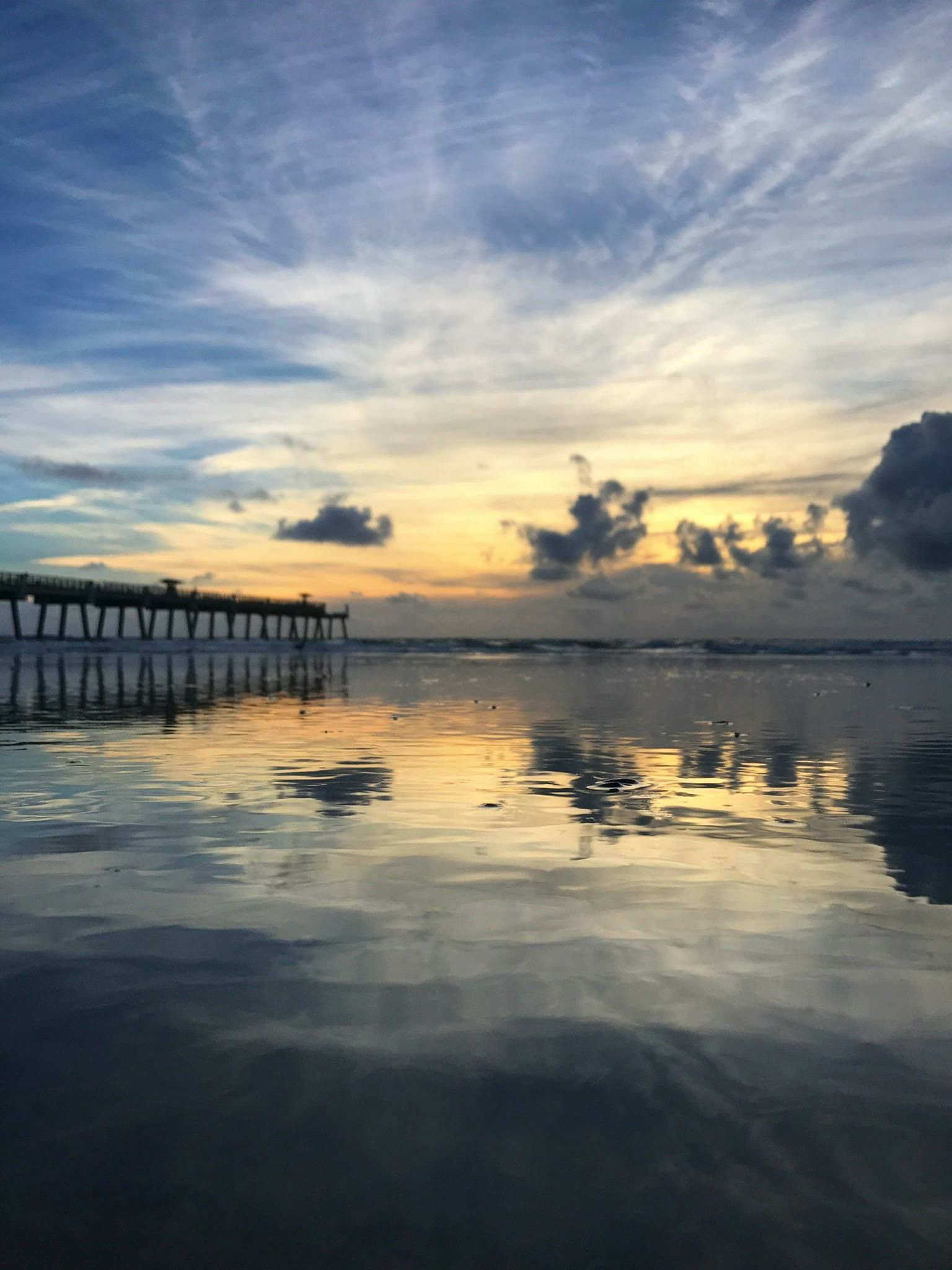 Jax Beach Jacksonville florida, Scenic, Places to visit