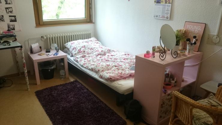 4 Zimmer Wohnung Hamburg 4 Zimmer Wohnungen Mieten Kaufen