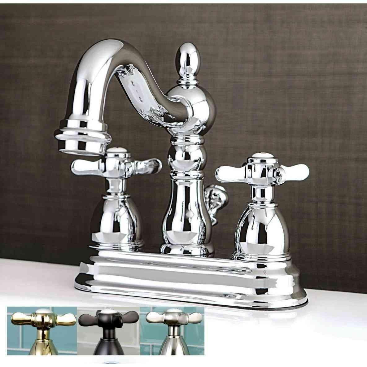 New Post Overstock Bathroom Faucets
