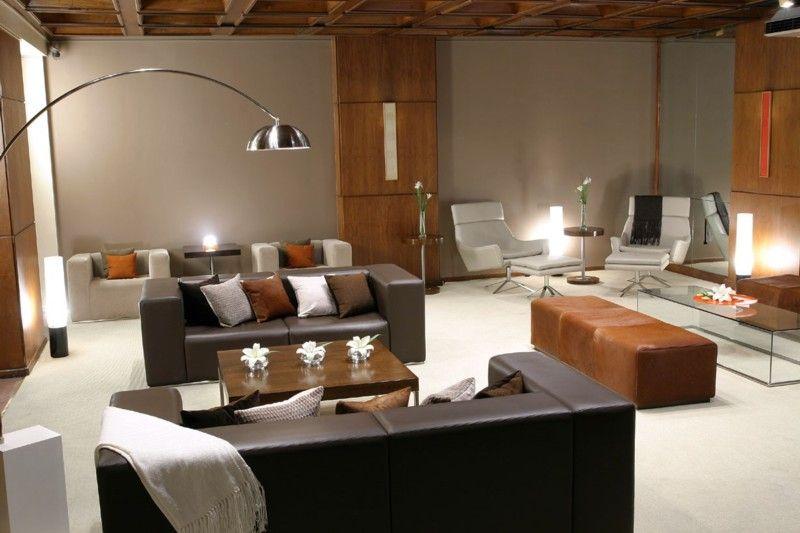 lobby furniture modern | home design ideas