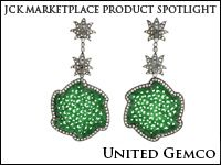 12 Jewelry Trends for 2013: The Second Annual List of What to Buy, Sell, and Stock in the Year Ahead - JCK