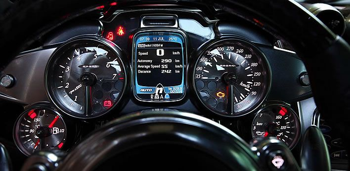 Google Image Result for http://www.paganireview.com/wp-content/uploads/2012/10/2013-pagani-huayra-instrument-cluster-photo-479694-s_708x347.jpg
