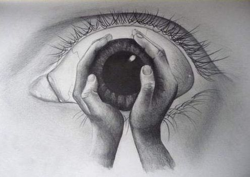 Beautiful I Want To Try To Draw This But This Looks So Hard