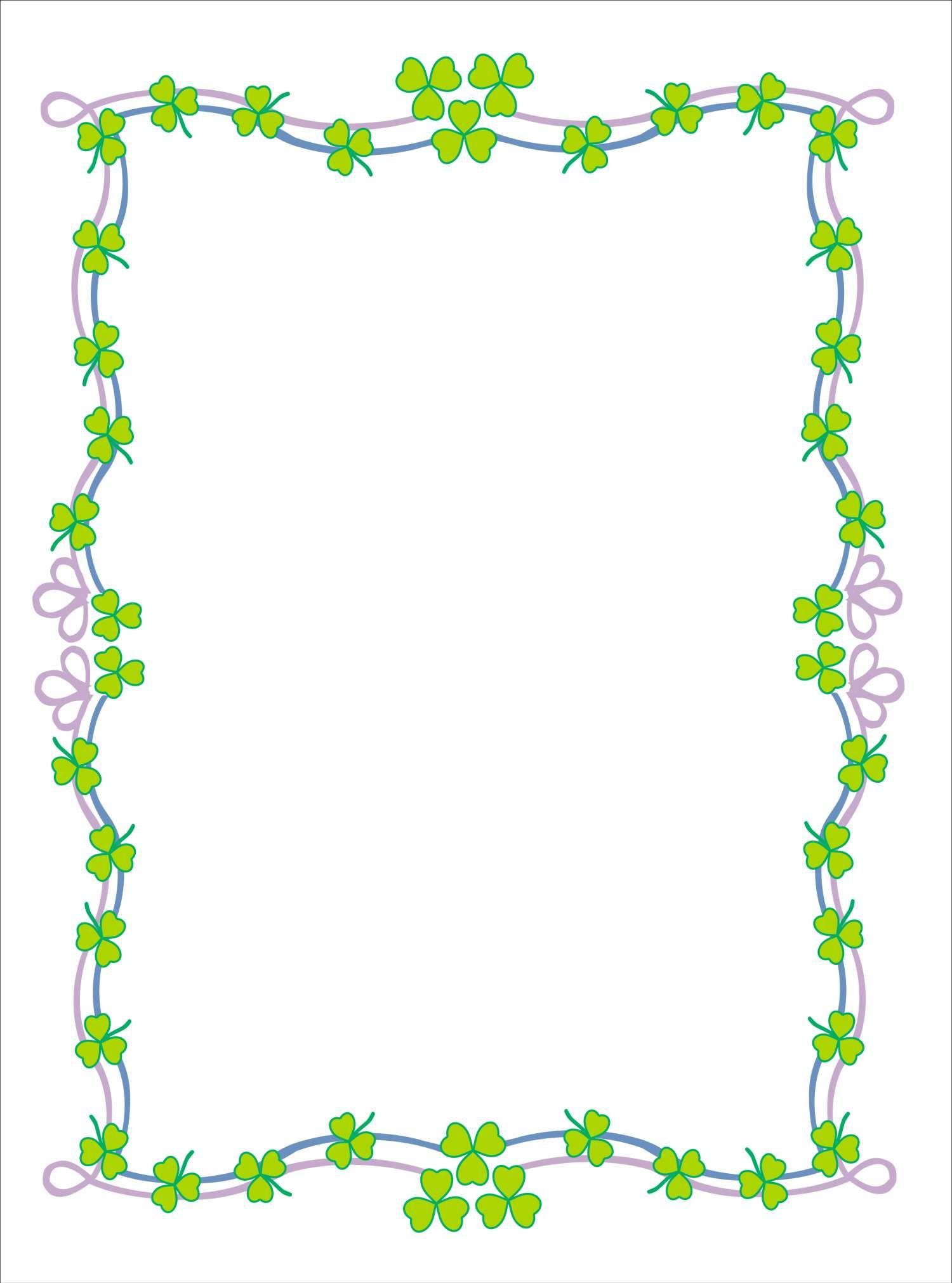 Pin de I T en Borders/Frames 1. | Pinterest | Marcos