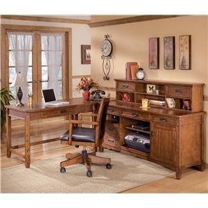Ashley Furniture Cross Island Counter Height Extension Table   Rooms And  Rest   Pub Table Mankato