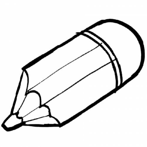 Lapiz Para Imprimir Dibujos Para Colorear Dibujos Colorear Ninos Dibujos Tiernos A Lapiz