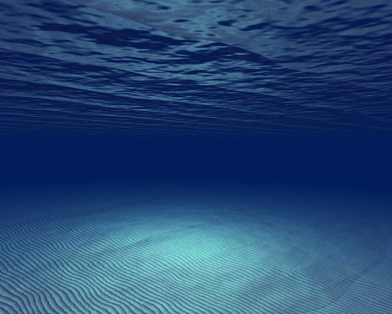 3D Underwater Wallpapers and Background (With images