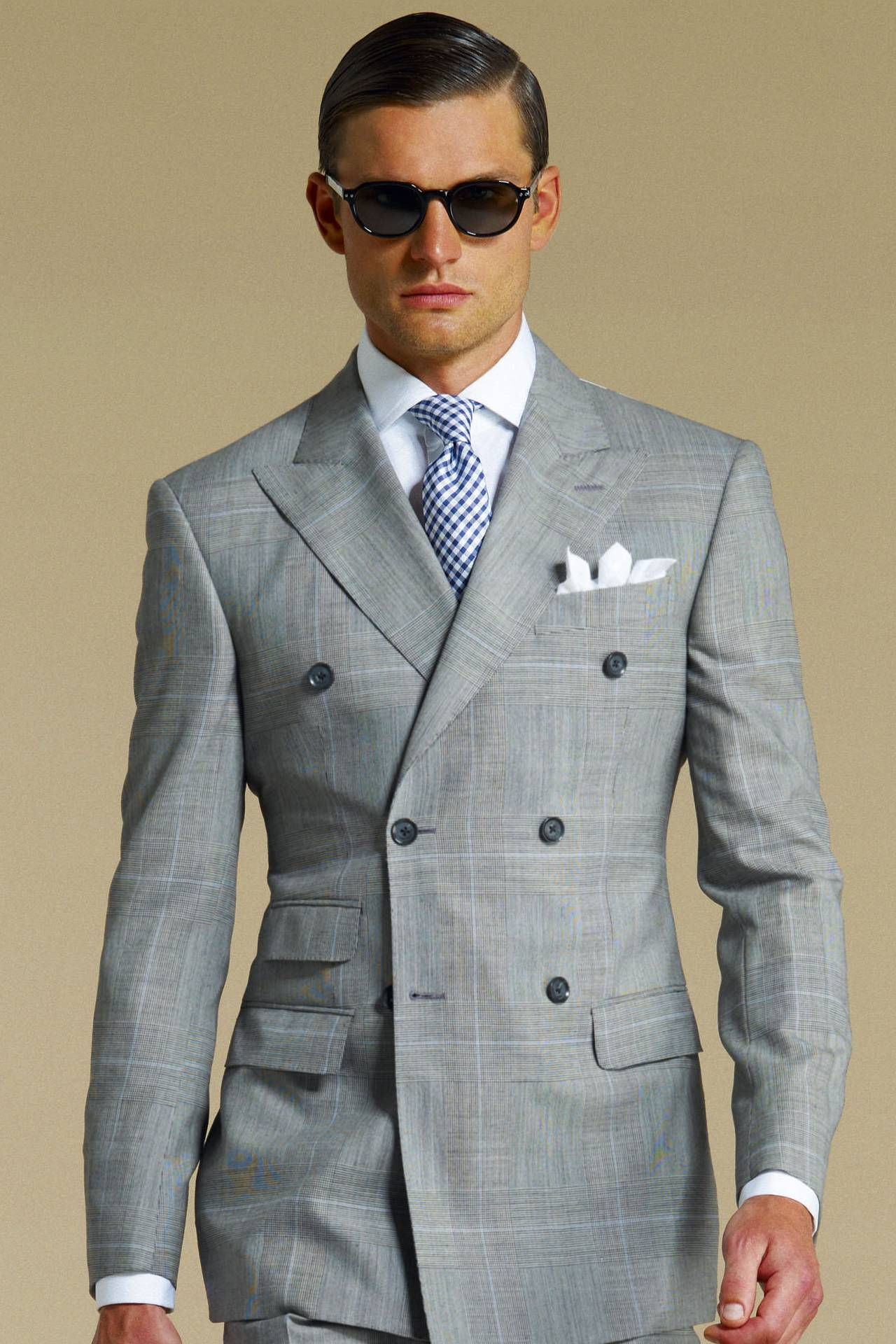 Best Mens Wedding Morning Suits