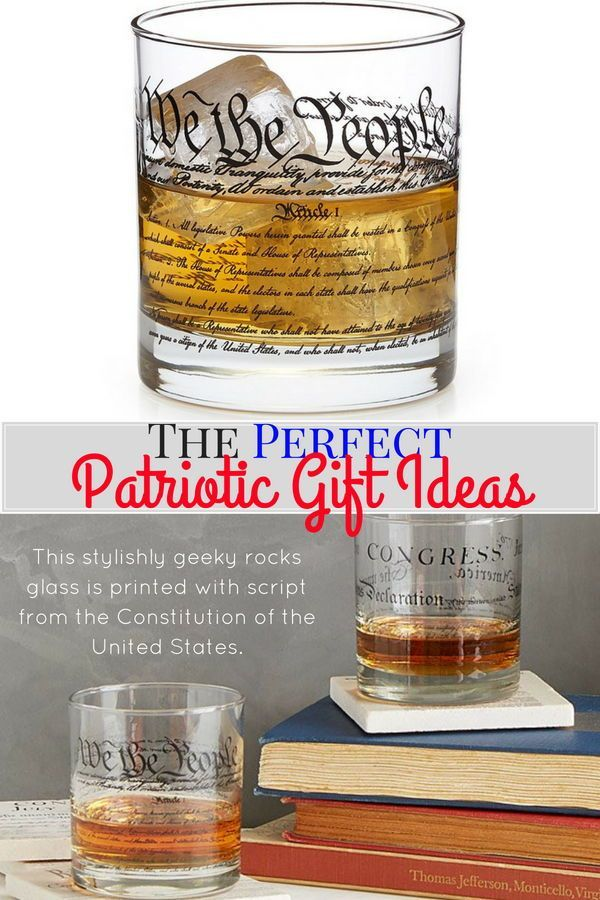 Constitution of the United States of America Glass | history of the cocktail, #4thofjulypartyideasdecorations #4thofjulypartyideasfood #4thofjulypartyideasforadults #4thofjulypartyideasforkids #4thofjulypartyideasgames #4thofjulypartyideaspunch #America #cocktail #Constitution #Glass #history #States #United