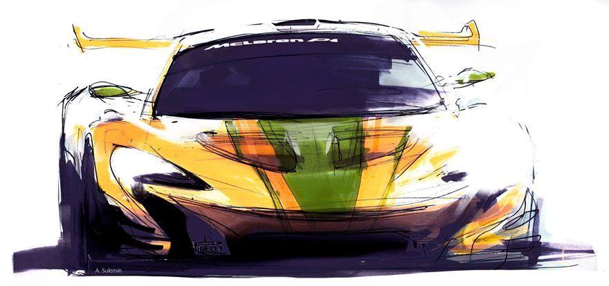 Sulemin 車 イラスト イラスト 車