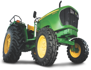 Pin On All Tractor Models