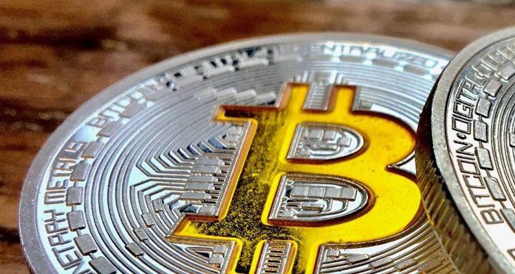 bitcoin cash coin value