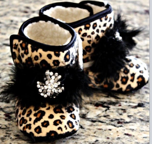 Animal Baby | Baby leopard, Baby girl, Leopard