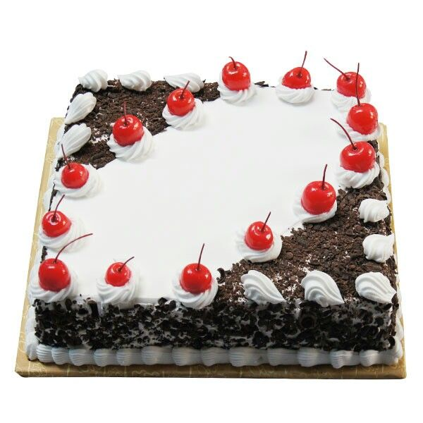 Order Birthday Cake Online Cakes Send Gifts