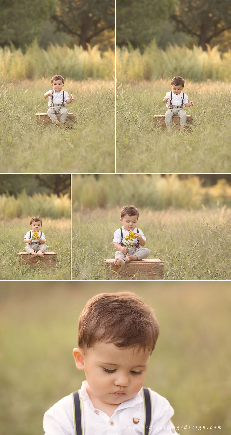 Handsome One Year Old Boy Baby photoshoot boy, Boy