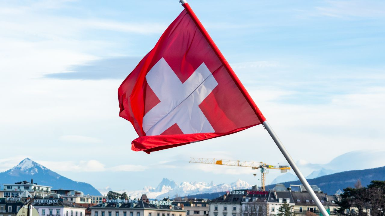 Maerki Baumann A Zurich Based Private Bank With A Dedicated Crypto Desk Stated Friday That It Has Obtained A In 2020 Cryptocurrency Trading Swiss Bank Cryptocurrency