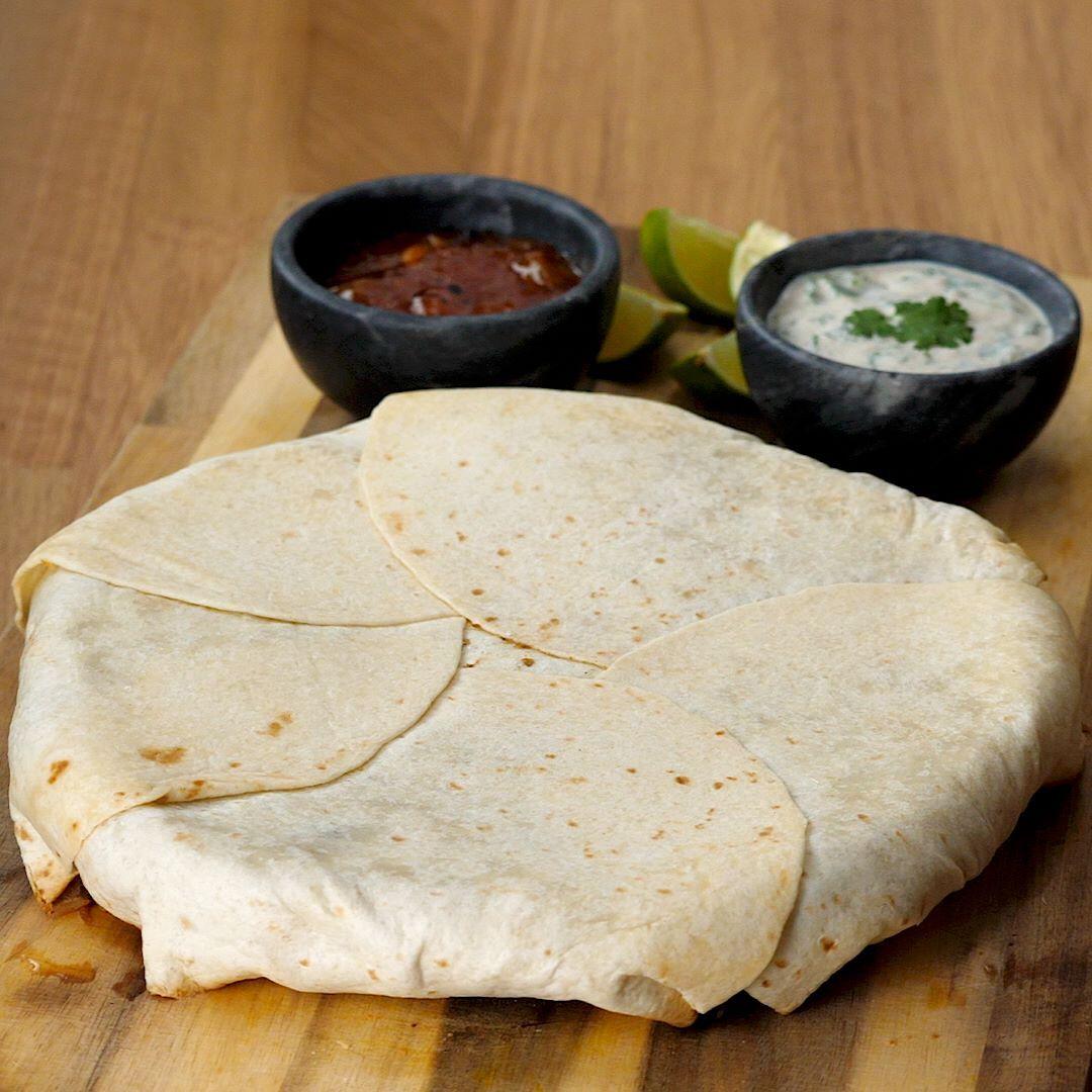 Giant currito bake recipes food vegan recipes