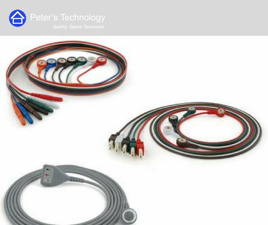 We Offer The Following Product And Services 1 Medical Sub Final Assemblies 2 Low Volume Prototyping 3 Medical Components 4 Medical Medical Device Devices