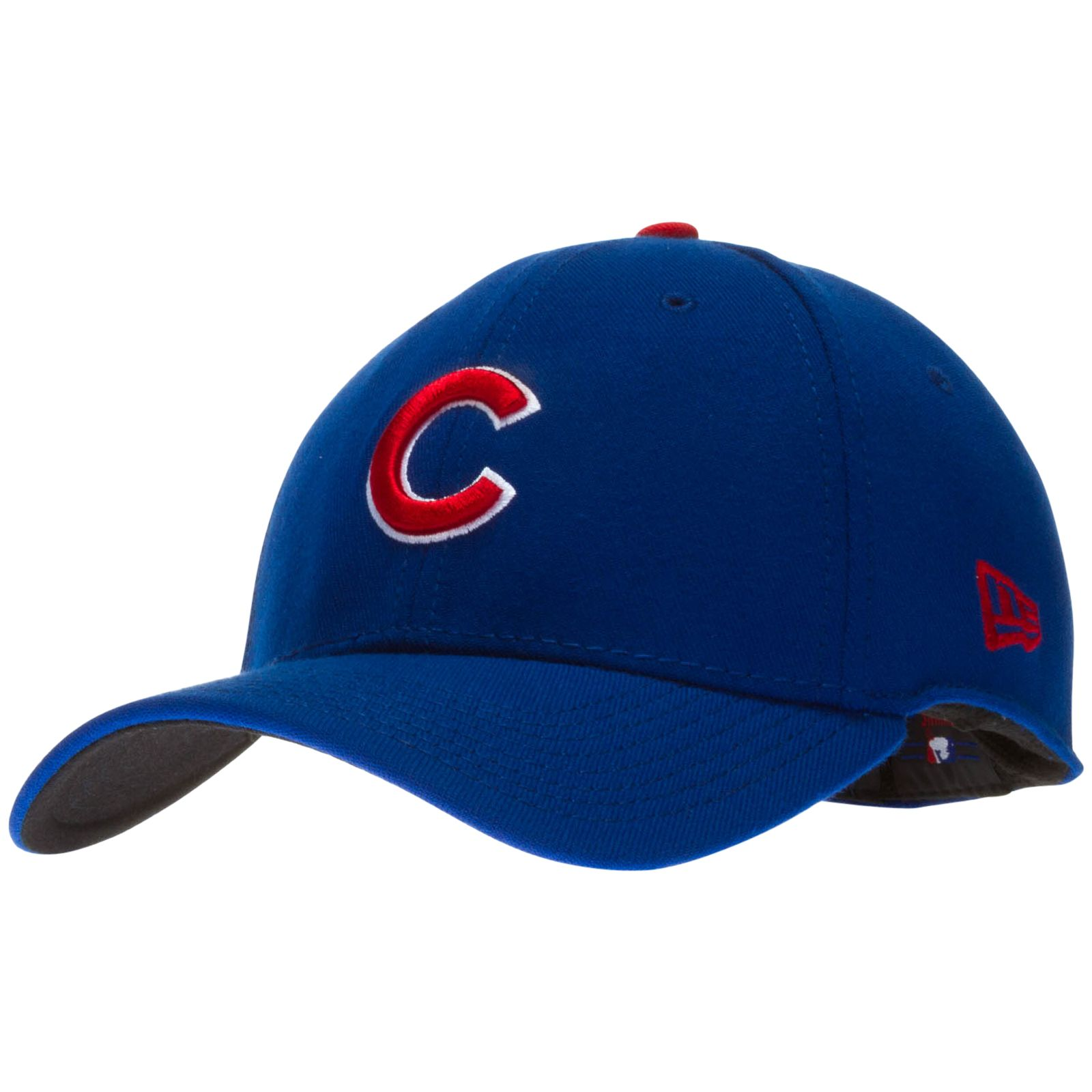 Chicago Cubs Royal Home