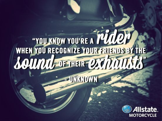 You Know You Re A Rider Bike Quotes Dirt Bike Quotes Biker